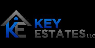 Key Estates